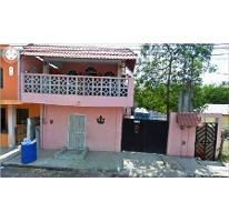 Foto de casa en venta en  , tampico altamira sector 1, altamira, tamaulipas, 2588074 No. 01