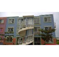 Foto de departamento en venta en  , tampico altamira sector 1, altamira, tamaulipas, 2603622 No. 01