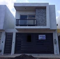 Foto de casa en venta en  , tampico altamira sector 1, altamira, tamaulipas, 3058843 No. 01