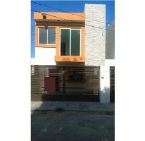 Foto de casa en venta en  , tampico altamira sector 2, altamira, tamaulipas, 1253269 No. 01