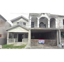 Foto de casa en venta en, tampico altamira sector 2, altamira, tamaulipas, 2020200 no 01