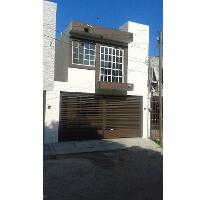 Foto de casa en venta en  , tampico altamira sector 2, altamira, tamaulipas, 2637738 No. 01