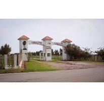 Foto de terreno habitacional en venta en, tampico alto centro, tampico alto, veracruz, 1146727 no 01