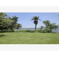 Foto de terreno habitacional en venta en tampico el alto, buenavista, tampico alto, veracruz, 2432636 no 01
