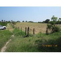 Foto de terreno habitacional en venta en  , tampico alto centro, tampico alto, veracruz de ignacio de la llave, 2638757 No. 01