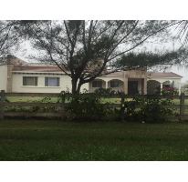 Propiedad similar 2638914 en Tampico Alto Centro.