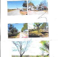 Foto de terreno habitacional en venta en  , tampico alto centro, tampico alto, veracruz de ignacio de la llave, 0 No. 01