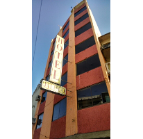Foto de edificio en venta en, tampico centro, tampico, tamaulipas, 1039345 no 01
