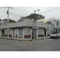 Foto de local en renta en, tampico centro, tampico, tamaulipas, 1044733 no 01