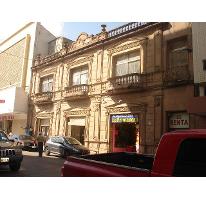 Foto de local en renta en, tampico centro, tampico, tamaulipas, 1046991 no 01