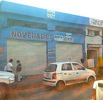 Foto de local en renta en, tampico centro, tampico, tamaulipas, 1046993 no 01