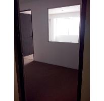 Foto de local en renta en  , tampico centro, tampico, tamaulipas, 1096883 No. 01