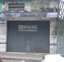 Foto de local en renta en  , tampico centro, tampico, tamaulipas, 1101847 No. 01