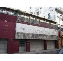 Foto de edificio en renta en  , tampico centro, tampico, tamaulipas, 1101853 No. 01