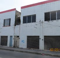 Foto de edificio en venta en, tampico centro, tampico, tamaulipas, 1129299 no 01