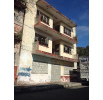 Foto de edificio en venta en, tampico centro, tampico, tamaulipas, 1188617 no 01