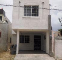 Foto de casa en venta en, tampico centro, tampico, tamaulipas, 1238971 no 01