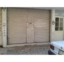 Propiedad similar 1253905 en Tampico Centro.