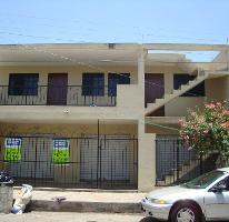 Foto de edificio en venta en  , tampico centro, tampico, tamaulipas, 1260825 No. 01