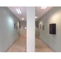 Foto de oficina en renta en  , tampico centro, tampico, tamaulipas, 1281861 No. 02