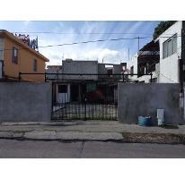 Foto de terreno comercial en renta en  , tampico centro, tampico, tamaulipas, 1293237 No. 01