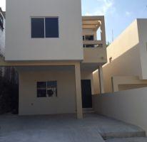 Foto de casa en venta en, tampico centro, tampico, tamaulipas, 1304313 no 01
