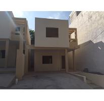 Foto de casa en venta en  , tampico centro, tampico, tamaulipas, 1304313 No. 01