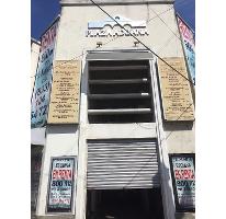 Foto de edificio en renta en  , tampico centro, tampico, tamaulipas, 1396115 No. 01