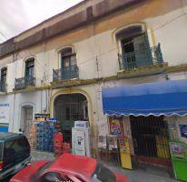 Foto de edificio en renta en, tampico centro, tampico, tamaulipas, 1519975 no 01