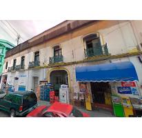 Foto de edificio en renta en  , tampico centro, tampico, tamaulipas, 1519975 No. 01