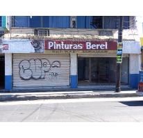 Foto de local en venta en, tampico centro, tampico, tamaulipas, 1549276 no 01