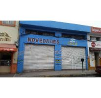 Foto de local en renta en  , tampico centro, tampico, tamaulipas, 1556440 No. 01