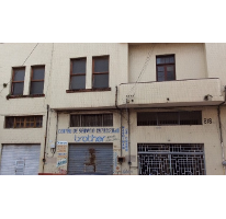 Foto de casa en venta en  , tampico centro, tampico, tamaulipas, 1678778 No. 01
