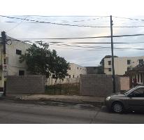 Foto de terreno habitacional en venta en, tampico centro, tampico, tamaulipas, 1683104 no 01