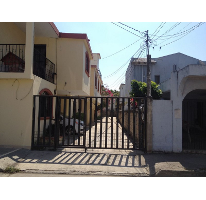 Foto de casa en venta en, tampico centro, tampico, tamaulipas, 1739544 no 01