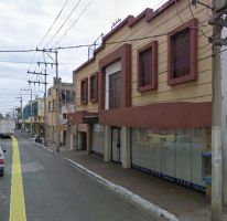Foto de local en renta en, tampico centro, tampico, tamaulipas, 1757364 no 01