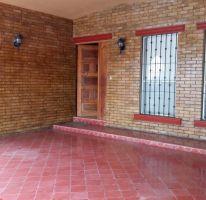 Foto de casa en venta en, tampico centro, tampico, tamaulipas, 1760276 no 01