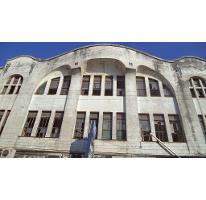 Foto de edificio en venta en  , tampico centro, tampico, tamaulipas, 1776352 No. 01