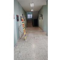 Foto de oficina en renta en, tampico centro, tampico, tamaulipas, 1785390 no 01