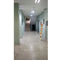 Foto de oficina en renta en  , tampico centro, tampico, tamaulipas, 1787264 No. 01