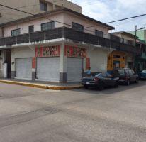 Foto de local en renta en, tampico centro, tampico, tamaulipas, 1807792 no 01