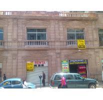 Foto de edificio en renta en, tampico centro, tampico, tamaulipas, 1894088 no 01