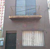 Foto de casa en venta en, tampico centro, tampico, tamaulipas, 1947690 no 01