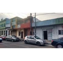 Foto de local en venta en  , tampico centro, tampico, tamaulipas, 1955636 No. 01