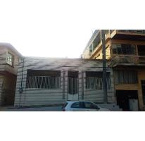 Foto de casa en renta en  , tampico centro, tampico, tamaulipas, 1976200 No. 01