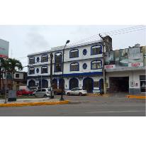 Foto de local en renta en, tampico centro, tampico, tamaulipas, 2020484 no 01