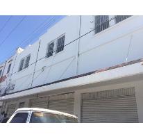 Foto de bodega en renta en, tampico centro, tampico, tamaulipas, 2110462 no 01