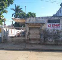 Foto de local en venta en, tampico centro, tampico, tamaulipas, 2147004 no 01