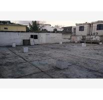 Foto de edificio en venta en, tampico centro, tampico, tamaulipas, 2157980 no 01