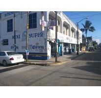 Foto de edificio en venta en  , tampico centro, tampico, tamaulipas, 2162928 No. 01
